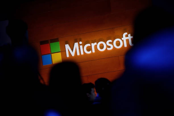Microsoft renamed Windows Virtual Desktop as Azure Virtual Desktop