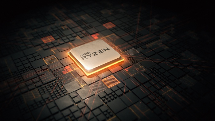 AMD Zen 4 Ryzen CPUs and RDNA 3 GPUs might Launch at the End of 2022