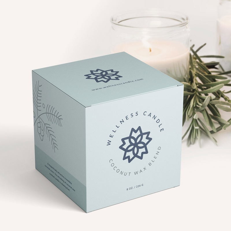 The #1 ways to create outstanding candle packaging you should know about