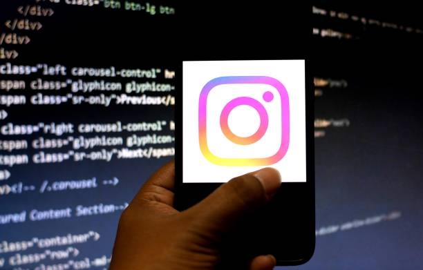 Instagram explains how its algorithms dictate what you see