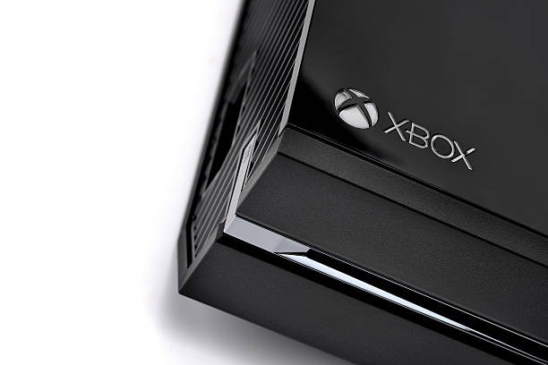 Microsoft expects to launch Xbox cloud gaming hardware