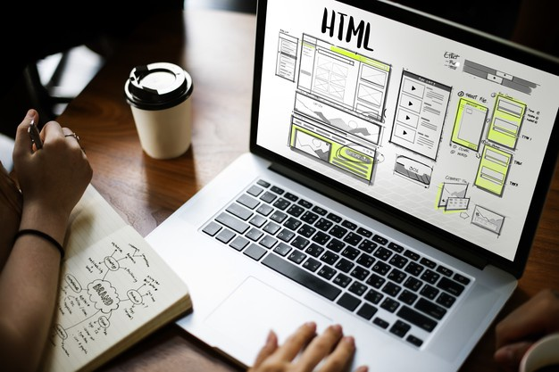 Why is it Important for Small Businesses to have a Website?