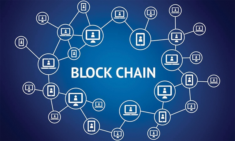 Blockchain Technology and the Transformation of the Gaming Industry