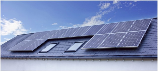 How Much Will It Cost to Install Solar Panels?