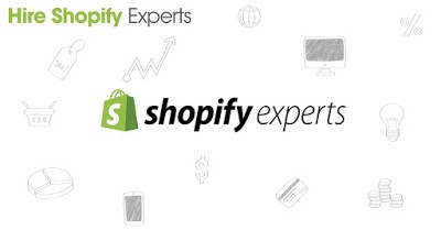 Why and how you should Hire a Shopify Expert for your Growing Business?