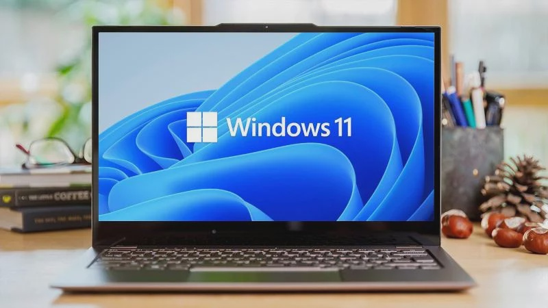 DON'T buy a new PC for Windows 11!