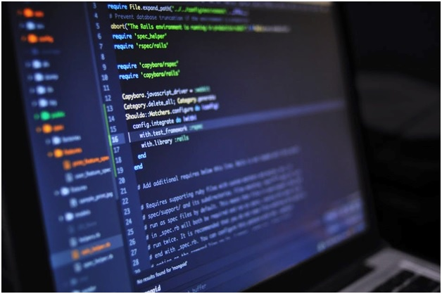 What Computer Programming Language Should You Learn in 2021?