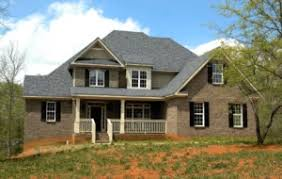 What are the benefits of regular roof maintenance?