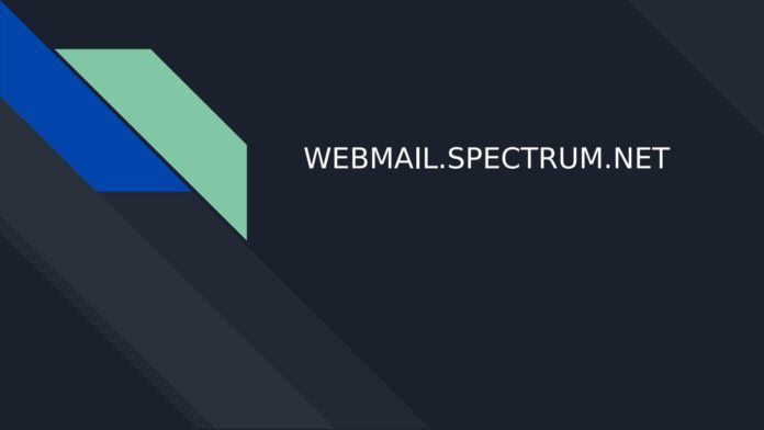 How To Create A TWC Account and RR Webmail Login?