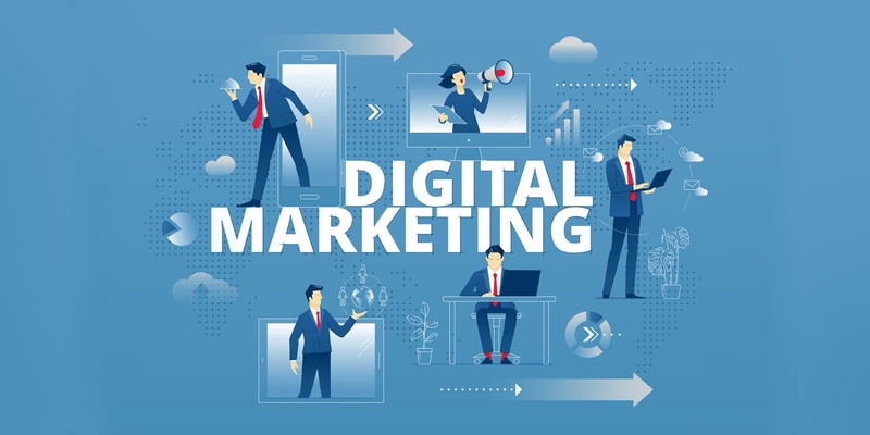 Why Do You Need to Hire Digital Marketing Agency for your Startup?