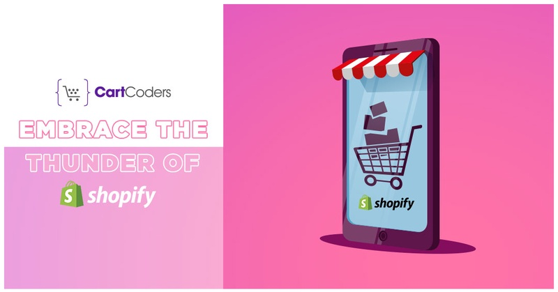 Building A Multi-Vendor Marketplace on Shopify - What Should You Keep In Mind?