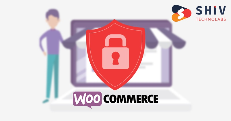 Top WooCommerce Development Solution for your e Commerce Requirements