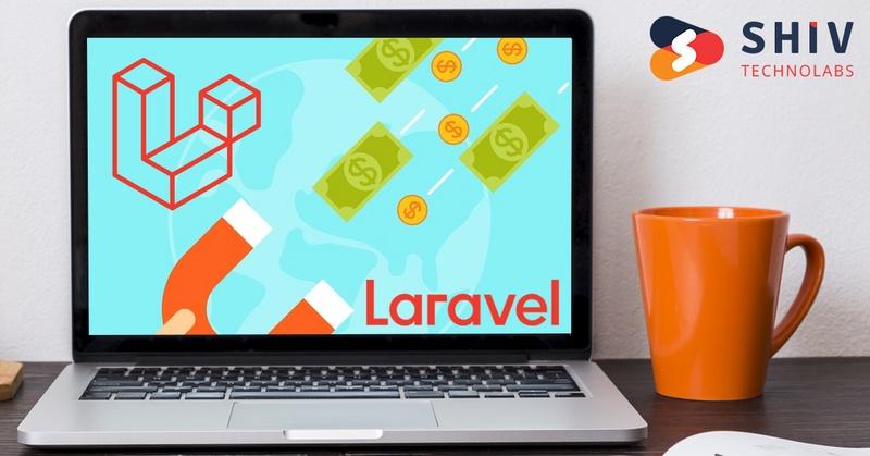 Why Choose Laravel Framework for Your Business Application