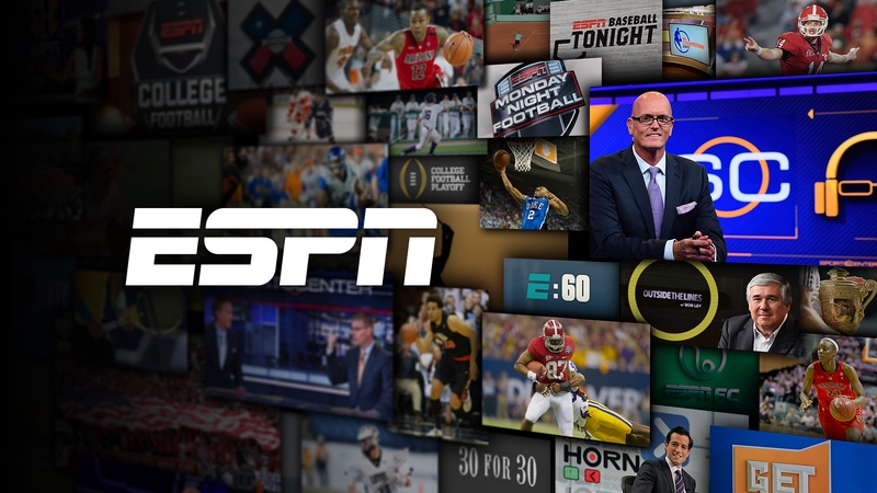 How To Install ESPN.Com/Activate On Your Phone Easily?