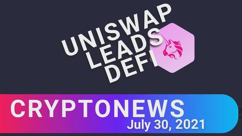 Crypto News: Is the bull market back? Bitcoin vs Ethereum price