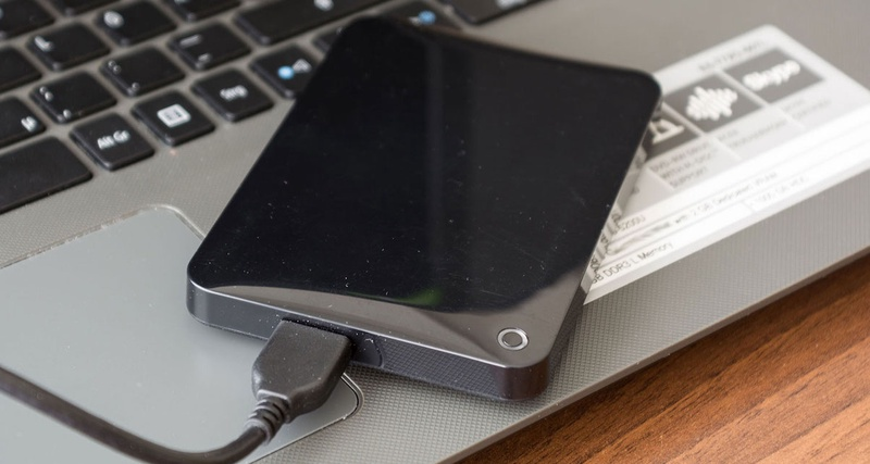 Hard Drives Fail? Avoid Glitches with These Tips.