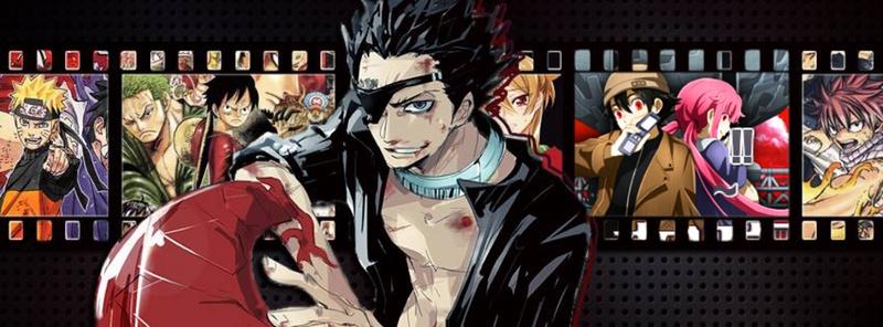 Berserk- The most influential dark fantasy manga on Manga Stream