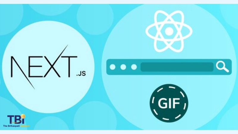 Next.js: The Perfect Framework for React Developers To Improvise Their Projects