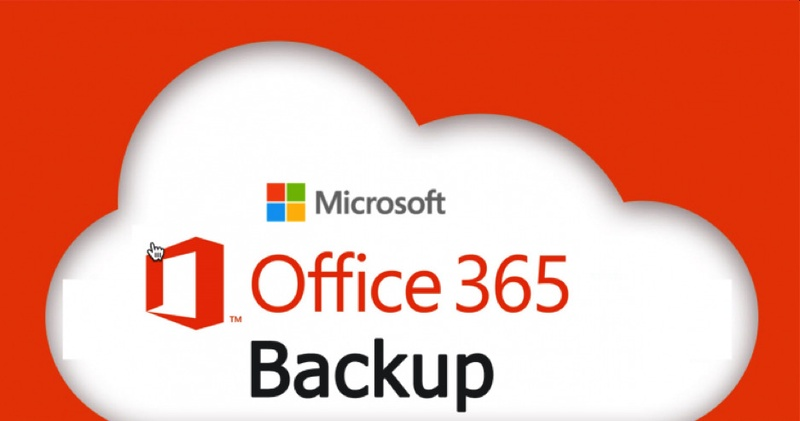 Do You Need to Back up Office 365?
