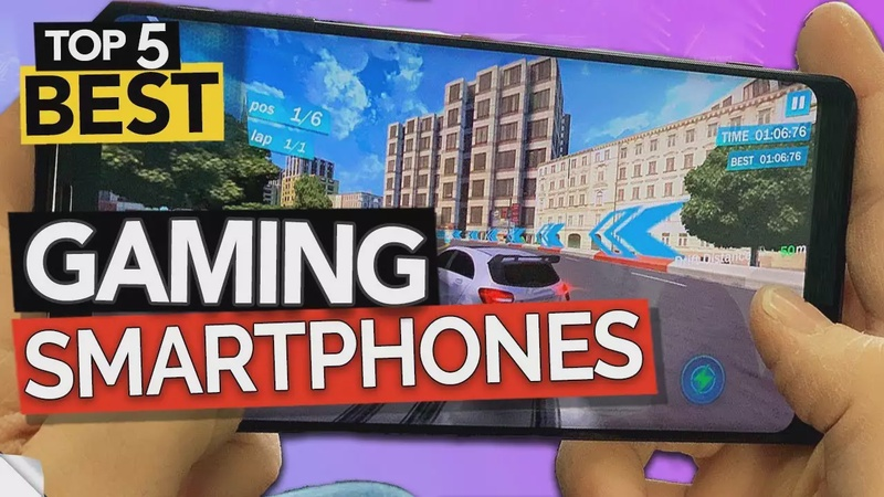 Best Gaming Smartphones 2020 (budget & buying guide)