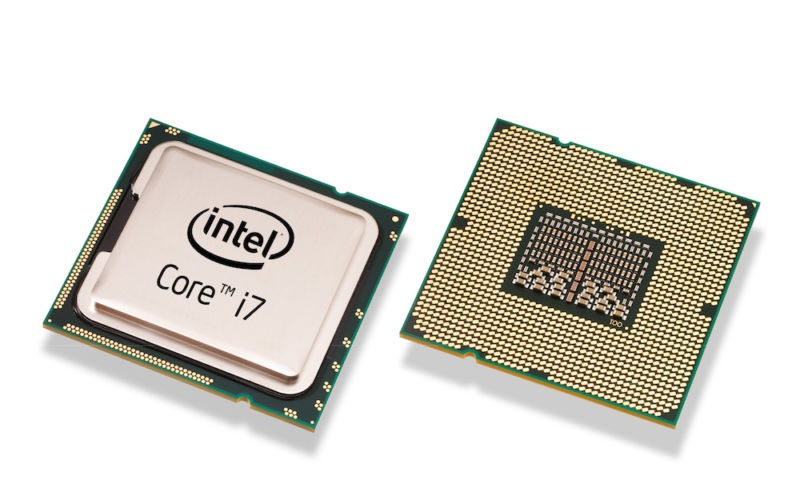 Is CPU Marketing a LIE?