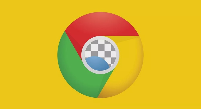 Are Google Chrome extensions safe?