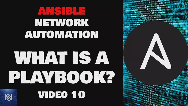 What is an Ansible Playbook?