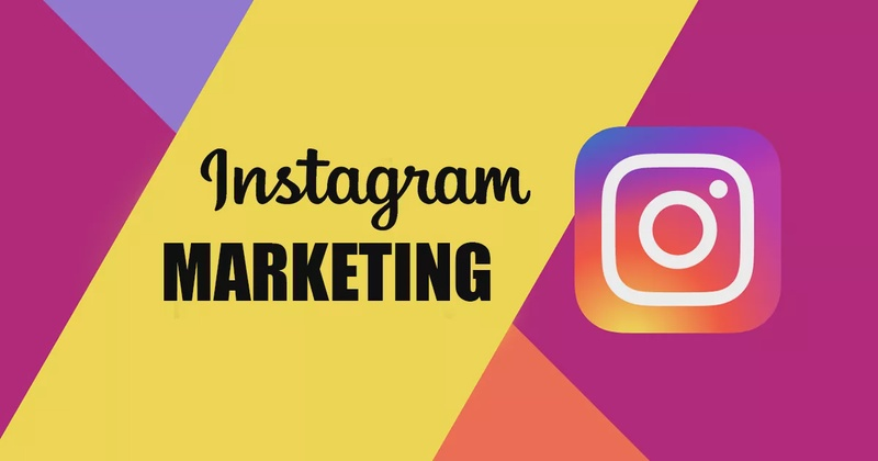 How To Market Your Instagram Content. Marketing & Growth Hacking