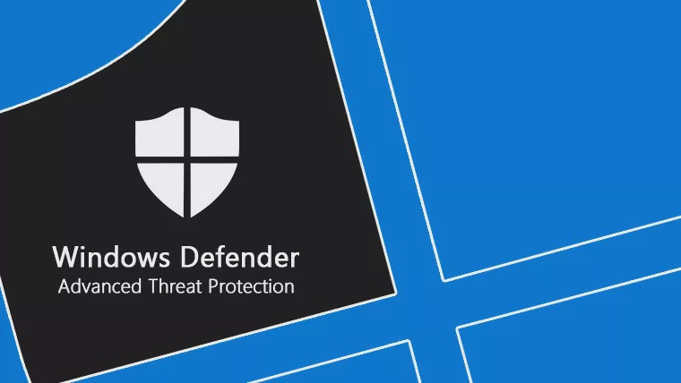 Microsoft Advanced Threat Protection (ATP) Explained