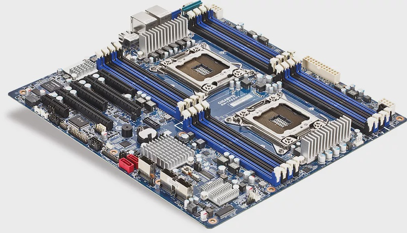 Should You Put TWO CPUs In Your PC?