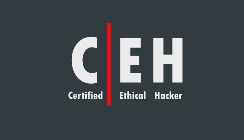 Top Certifications in Ethical Hacking
