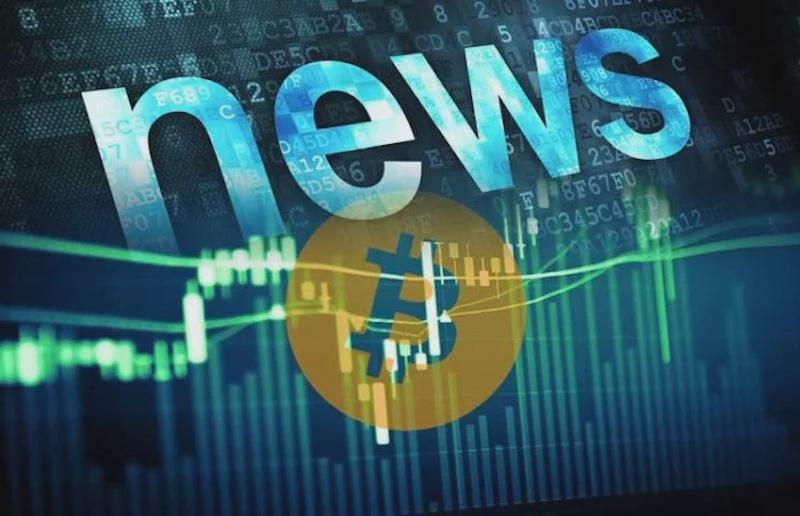 Crypto News: Buy Stocks with Bitcoin, DeFi tokens hit EOS, Canadian dollar moves to Algorand