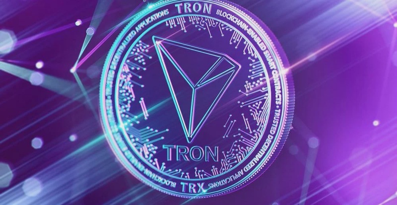 What is Tron TRX? Tron coin 2021 Update
