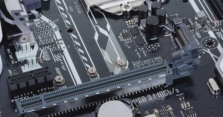 PCI Express 6.0 Is A Big Deal!