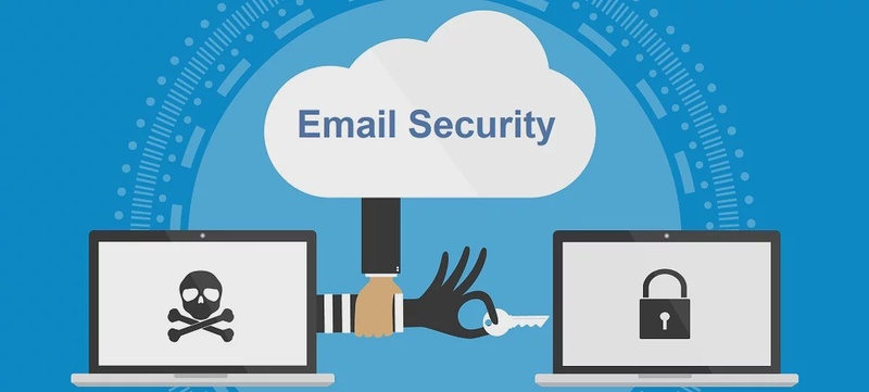 Your Emails Are Not Secure! (And What You Can Do About It)