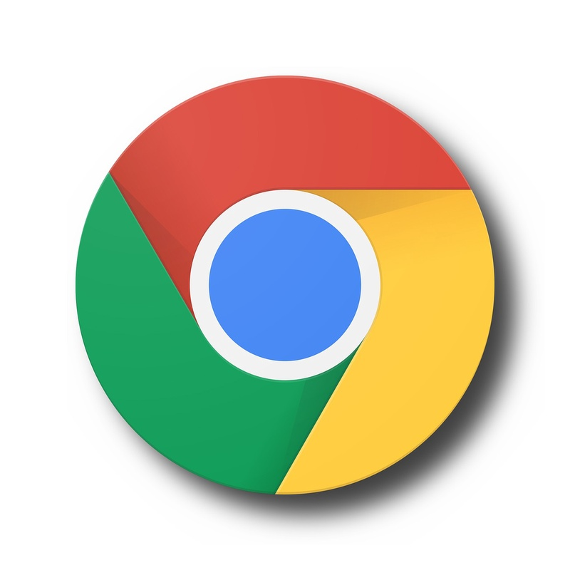 How to Solve Privacy Error Message in Chrome with Simple Yet Pro Methods