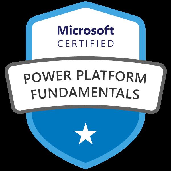 Microsoft PL-200 Practice Dumps Questions