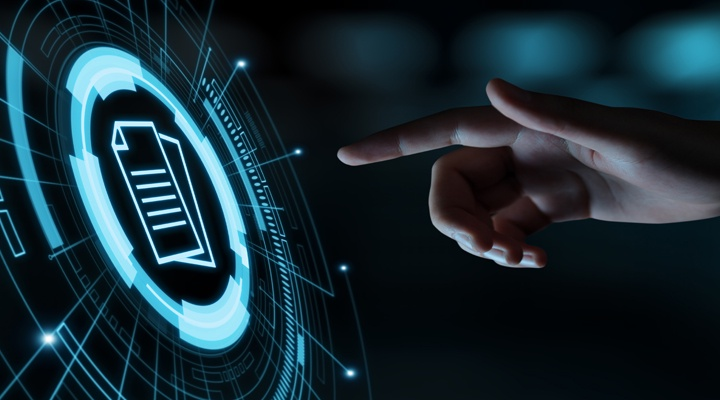 Biometric Identification: Verifying Online Users Seamlessly