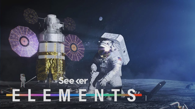 NASA Is Getting New Spacesuits, Here's What Makes Them So Special