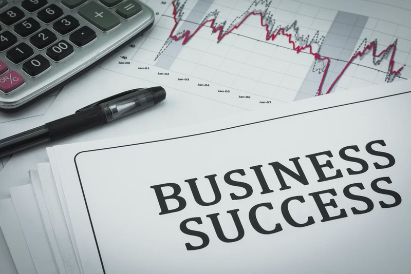 6 Ways to Keep Your Business Tied Up to Success