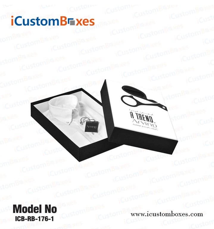 Where To Buy the Best T-shirt Boxes Wholesale?