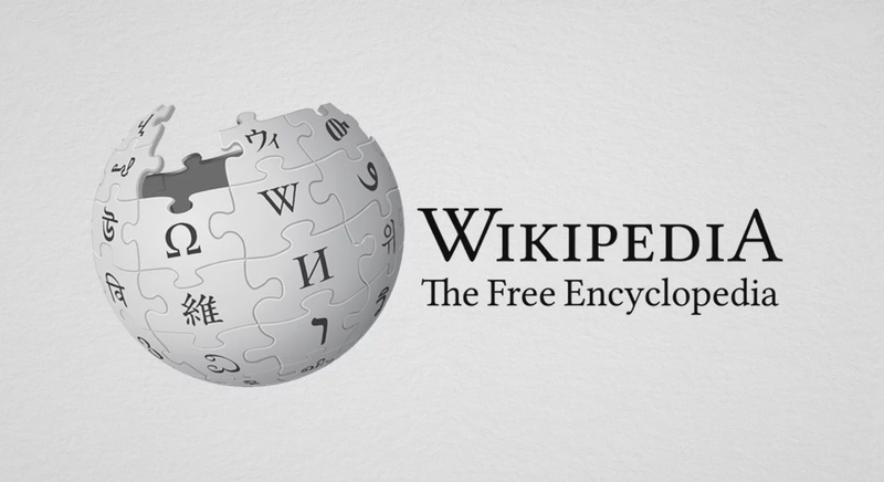A Comprehensive Guide On Wikipedia Page Creation