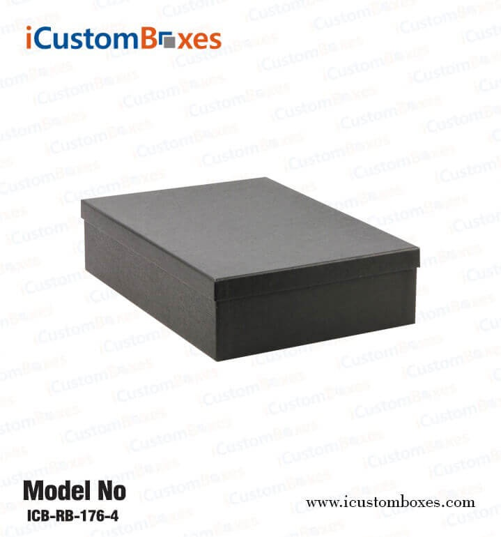 Custom T shirt Boxes For Sale With Premium Quality